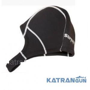 Шлем для подводного плавания Sopras Sub Hood Light 3 мм