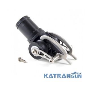 Ролерная голова для арбалетов MVD Roller Compact G2