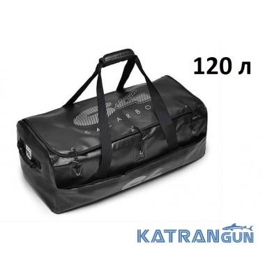 Велика сумка для підводного полювання C4 Extreme Bag 120 л