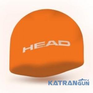 Шапочки для плавания Head Latex