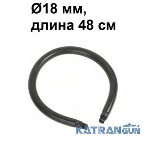 Кольцеваятяга дляарбалета Omer Power 18мм, длина 48 см