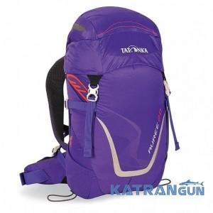 Трекінговий жіночий рюкзак Tatonka Auree 20