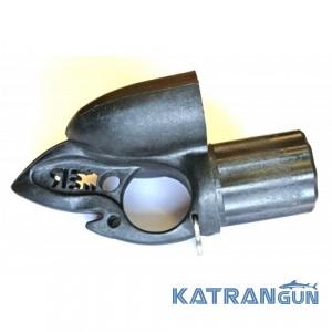 Оголів'я для арбалетів Omer Excalibur 2000, T20, Cayman Alluminum, GI