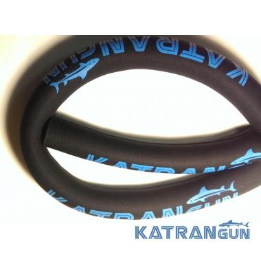 Компенсатор плавучести для подводного ружья  KatranGun 7мм