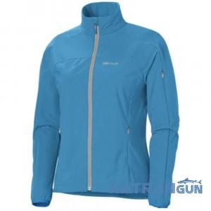 Куртка софтшелл для весны и осени Marmot Women's Tempo Jacket