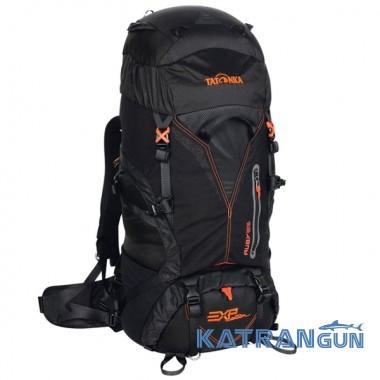 Трекінговий рюкзак Tatonka Ruby EXP