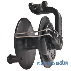 Катушка для подводного ружья Mares Vertical Spiro 87