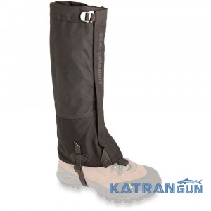 Гетри Sea To Summit Quagmire Canvas Gaiters