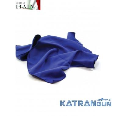 Полотенце для бассейна Aqua Sphere Aqua Dry