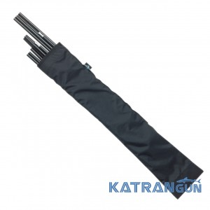 Чохол Sea To Summit Abagpole Tent Pole Bag
