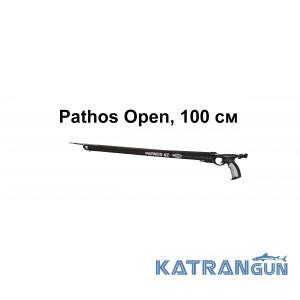 Арбалет Pathos Open, 100 см