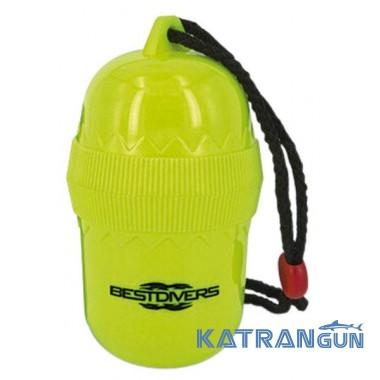 Гермобокс Best Divers Mini Dry Box