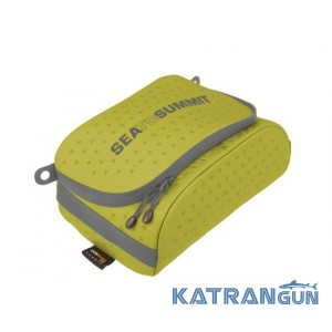 Чехол для электроники Sea To Summit Travelling Light Padded Soft Cell