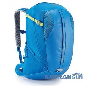 Рюкзак для активного отдыха Lowe Alpine AirZone Velo 25