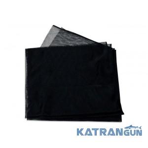 Антимоскітна сітка Tatonka Moskitostoff 180x300