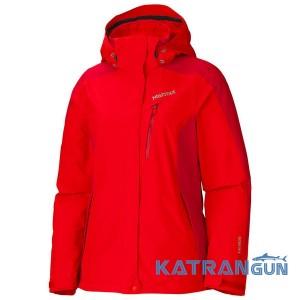 Мембранная куртка женская Marmot Women's Palisades Jacket