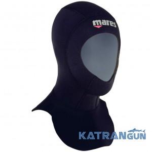 Шлем для подводного плавания Mares Trilastic 5 mm