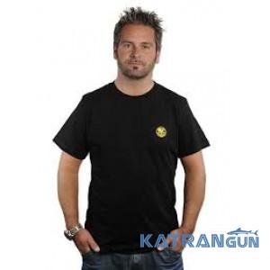 Футболка для дайвера Poseidon T-Shirt