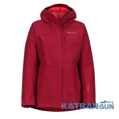 Куртка женская Marmot Wm's Minimalist Comp Jacket