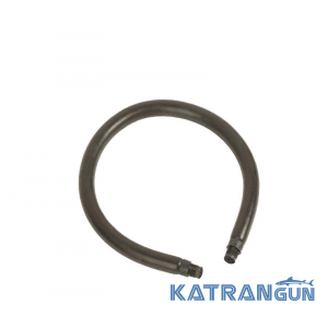 Тяга Salvimar кольцевая 18 мм, класс B, 55 см