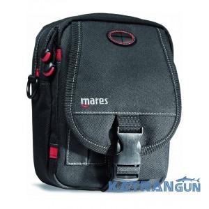 Невелика сумка Mares Cruise Diver