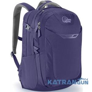 Жіночий міський рюкзак Lowe Alpine Core ND 33