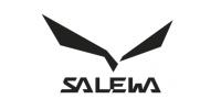 Розміри взуття Salewa