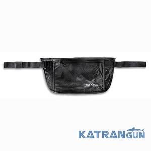 Поясной кошелек Tatonka Skin Document Belt