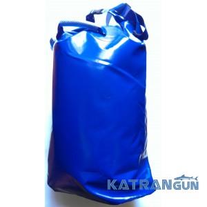 Гермомешки для подводной охоты KatranGun, 60 л