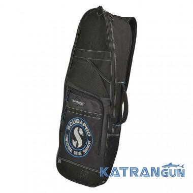 Зручна пляжна сумка Scubapro