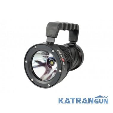 Подводный фонарь на светодиодах Ferei W170 (1 светодиод SST-90)