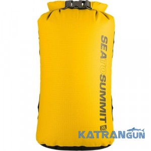 Гермомешок Sea To Summit Lightweight Dry Sack 20L