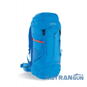 Легкий трекинговый рюкзак Tatonka Kings Peak 45