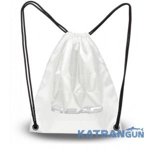 Полегшений рюкзак Head Sling Bag