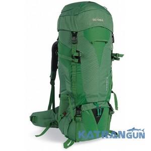 Большой походный рюкзак Tatonka Yukon 70