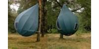 Как выбрать палатку для похода. Особенности конструкции палаток