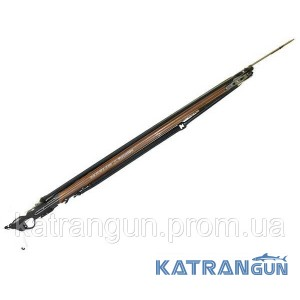 Самый мощный подводный арбалет Beuchat Marlin Revolution 850