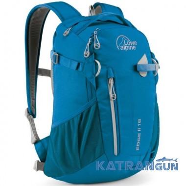 Универсальный рюкзак Lowe Alpine Edge II 18