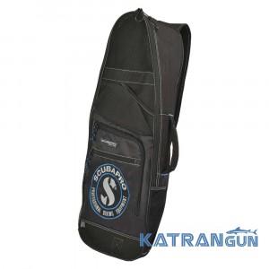 Удобная пляжная сумка Scubapro