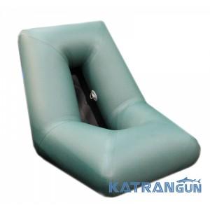 Надувное кресло в лодку Bark