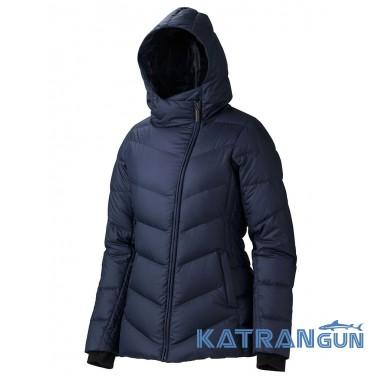 Модный женский пуховик Marmot Women's Carina Jacket