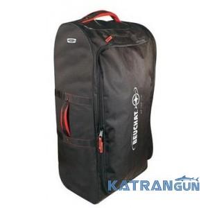 Сумка-рюкзак для спорядження Beuchat Air Light 3