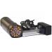 Фонарь для подводной охоты HunterProLight-4 HUB