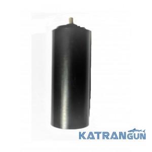 Отсек для батареи Darkbuster LED-5R