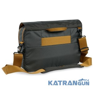 Сумка для офиса Tatonka Office Shoulderbag