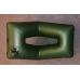 Надувне крісло в човен LionFish