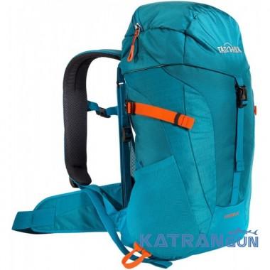 Рюкзак для хайкинга Tatonka Storm 20