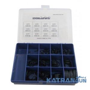 Набір кілець ущільнювачів Sopras Sub Set O-Ring Box-A