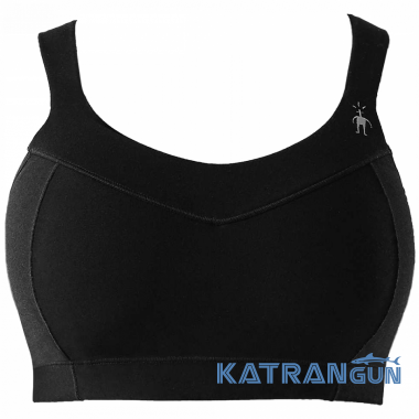 Спортивный топ Smartwool Women's PHD Support Bra