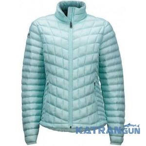 Женская куртка Marmot Wm's Marmot Featherless Jacket